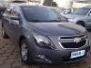 Foto Chevrolet Cobalt LTZ 1.8 8V (Aut) (Flex)