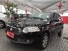 Foto Fiat palio elx (vivace) 1.0 8V 4P 2009/2010