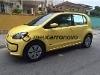 Foto Volkswagen up! move up! 1.0 12V(MOVE COMP) 4p...