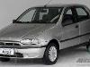 Foto Palio 1.6 8V MPI EL 4P Manual 1998/98 R$8.900