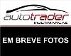 Foto Chevrolet Astra 1.8 mpfi gl sedan 8v 2000/ R$...