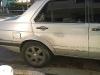 Foto Vw Volkswagen Voyage 91 1.6 4 portas 1991