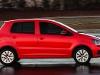 Foto Vw Volkswagen Vende se carros volkswagen direto...