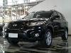 Foto Hyundai Santa Fe GLS 3.5 V6 4x4 (7 lug)