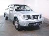 Foto Nissan Frontier XE 4x2 2.5 16V (cab. Dupla)