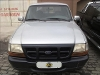 Foto Ford ranger 2.3 xl 4x2 cd 16v gasolina 4p...