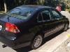 Foto Honda Civic 05/ - EX - Aut - Couro - Piloto -...
