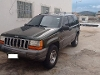 Foto Jeep Grand Cherokee 1998