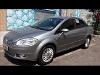 Foto Fiat linea 1.9 mpi absolute 16v flex 4p...