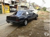 Foto Monza SLE 2.0 Tubarão 1991 completo 11-94866-6-