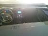 Foto Oportunidade! I30 + Teto + Garantia até Agosto...