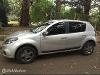 Foto Renault sandero 1.0 tech run 16v flex 4p manual...