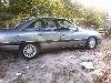 Foto Omega 4.1 12V SFI CD 4P Automático 1997/97 R$9.000