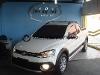 Foto Volkswagen saveiro cross (flex) 1.6 (c. EST)...