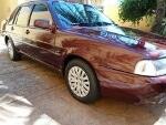 Foto Volkswagen Santana 2.0 MI