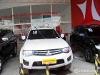 Foto Mitsubishi l200 triton 3.2 gl 4x4 cd 16v turbo...