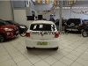 Foto Volkswagen gol city 1.6 8V(G6) (totalflex) 4p...