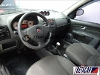Foto Fiat palio weekend adventure 1.8 16V(FLEX) 4p...