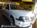 Foto VW GOL G3 2003 em Jundiaí