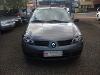 Foto Renault clio 1.0 campus 16v flex 4p manual /2010