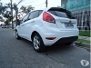 Foto New Fiesta Top Air Bag ABS Rodas15/15 2.534 KM