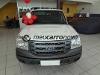 Foto Ford ranger cd xl 3.0 4X4 4P 2011/2012 Diesel...