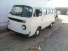 Foto Vw - Volkswagen Van kombi 90 - 1990