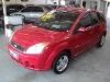 Foto Ford fiesta – 1.0 mpi hatch 8v flex 4p manual /...