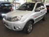 Foto Ford ecosport 2.0 freestyle 16v flex 4p manual /