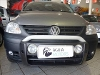 Foto Volkswagen crossfox 1.6 mi 8v flex 4p manual /