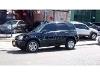 Foto Chevrolet tracker 4x4 2.0 8V 4P 2009/