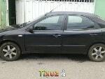 Foto Fiat brava completo 1.6 16V - 2003
