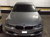 Foto BMW 320i 2.0 16v turbo active flex 4p...
