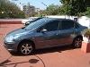 Foto Peugeot 307 Sed. Presence 1.6 Flex 16V 4p
