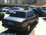 Foto Volkswagen Voyage 1.6 8V CL