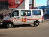 Foto Fiat Ducato Minibus 2.3 ME Diesel