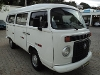 Foto Volkswagen Kombi Standard 1.4 (Flex)