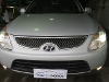 Foto Hyundai Veracruz GLS