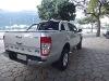 Foto Ford Ranger 2013/ 2014 2.5 16V CD 4x2 Flex...