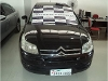 Foto Citroën c4 exclusive pallas 16v gasolina 4p...