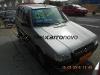 Foto Fiat uno mille fire economy 1.0 8V 4P 2009/...