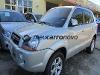Foto Hyundai tucson gls 4x2-at 2.0 16V 4P 2010/2011...