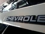 Foto Chevrolet Monza Sl/e 1.8 Alcool 1987/1988...