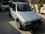 Foto Fiat Uno Mille Way Economy 1.0 Flex Completo...