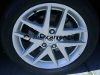 Foto Ford fusion sel 2.5 16v (at) 4P 2011/2012...