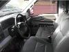 Foto Ford f250 xlt cab. Est. 2P 2001/
