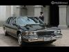Foto Cadillac fleetwood 4.1 limousine efi v8 16v...