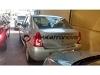 Foto Renault logan expression 1.0 16V HI-FLEX 4P 2010/