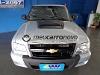 Foto Chevrolet s10 advantage 2.4 MPFI 4X2 CS 2P...