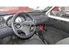 Foto Fiat uno evo way 1.4 8V(FLEX) 2p (ag) BASICO...